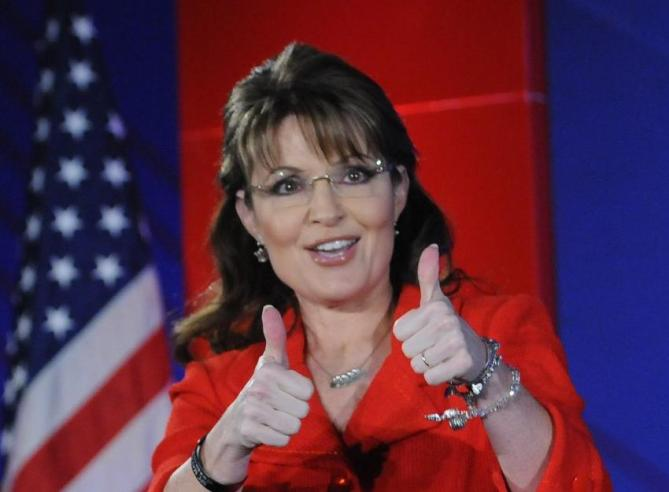 http://markamerica65.files.wordpress.com/2011/07/sarah_palin_thumbs_up1.jpg