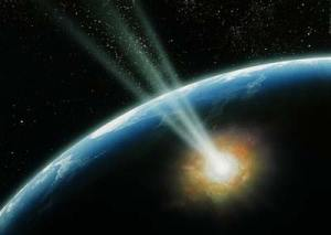 Large Asteroid to Pass Near Earth Tuesday « Mark America