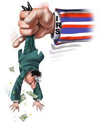 Government Reform « Mark America