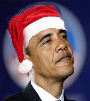Merry Christmas « Mark America